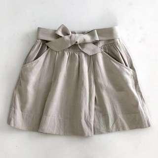 MASSIMO DUTTI Skirt