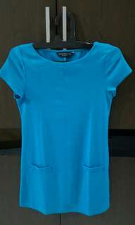Dorothy Perkins Top/ Mini Dress