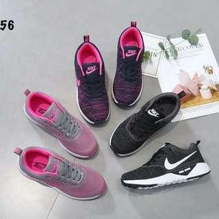 Nike Casual Sport # 1756