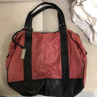 RABEANCO handbag