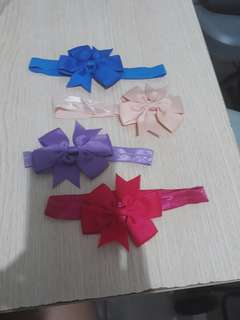 Headpiece 4 for 90