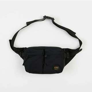 Carhartt Wip Military Waist Bag 腰包 側背袋