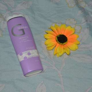 🌺GLUTALIGHT LOTION