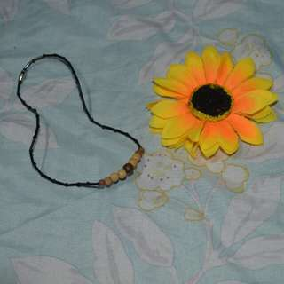 🌺NECKLACE