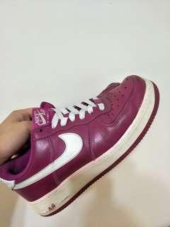 🚚 Nike Air球鞋