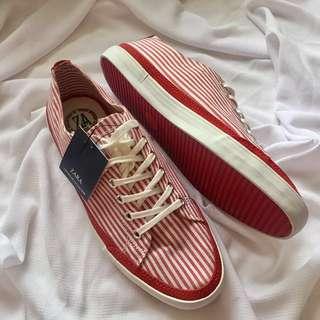 Zara F/M Shoe