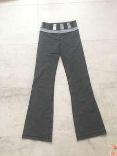 Lululemon size 2 pants