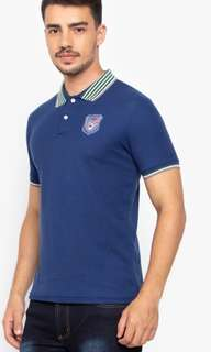 Great value plus/mens polo
