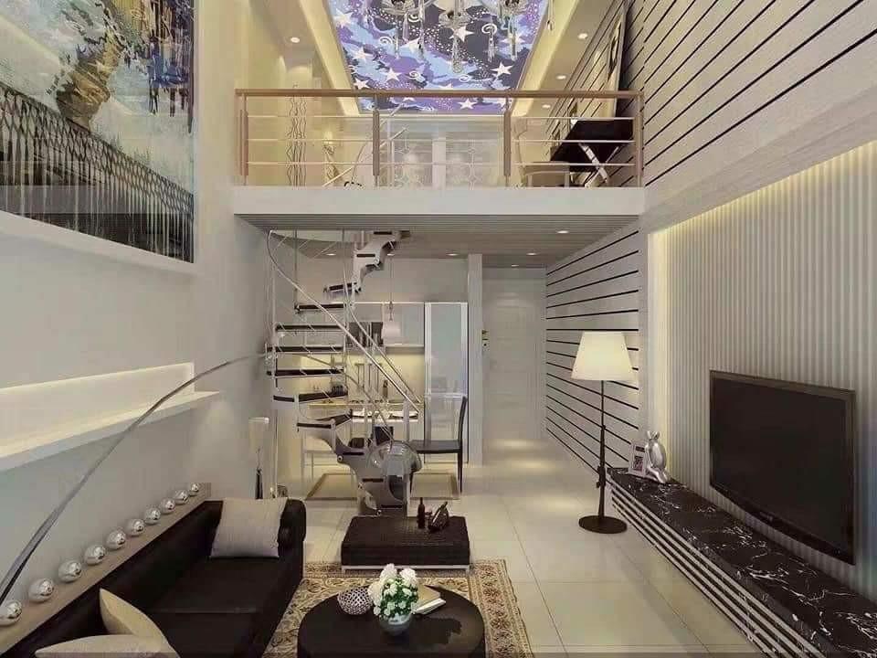 珠海市橫琴海景樓 買一層送一層