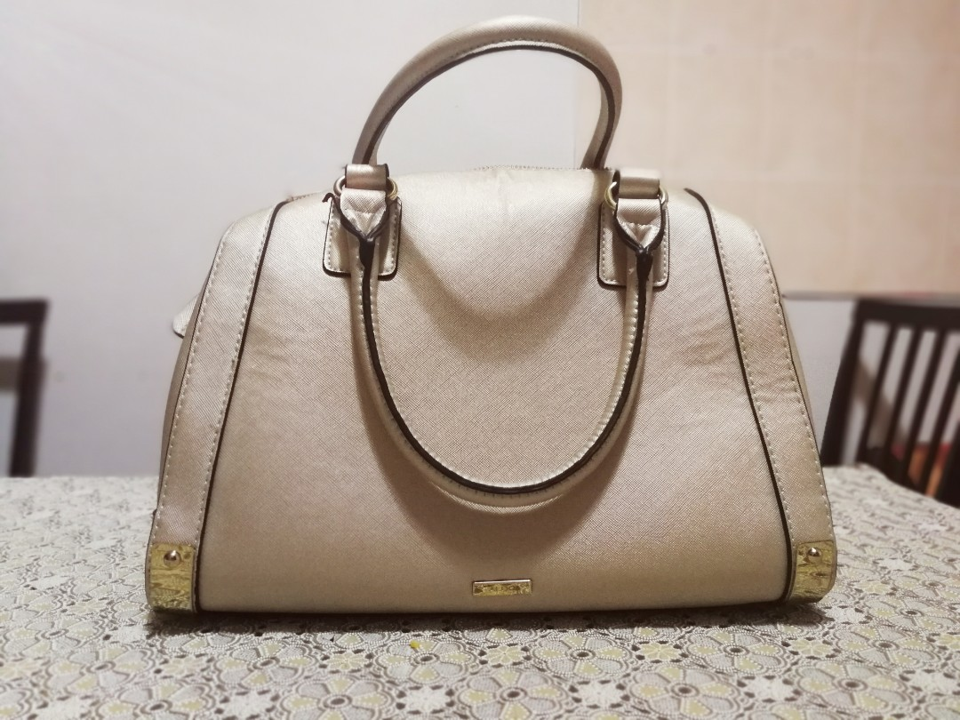 ba327dc3098b Aldo Handbag