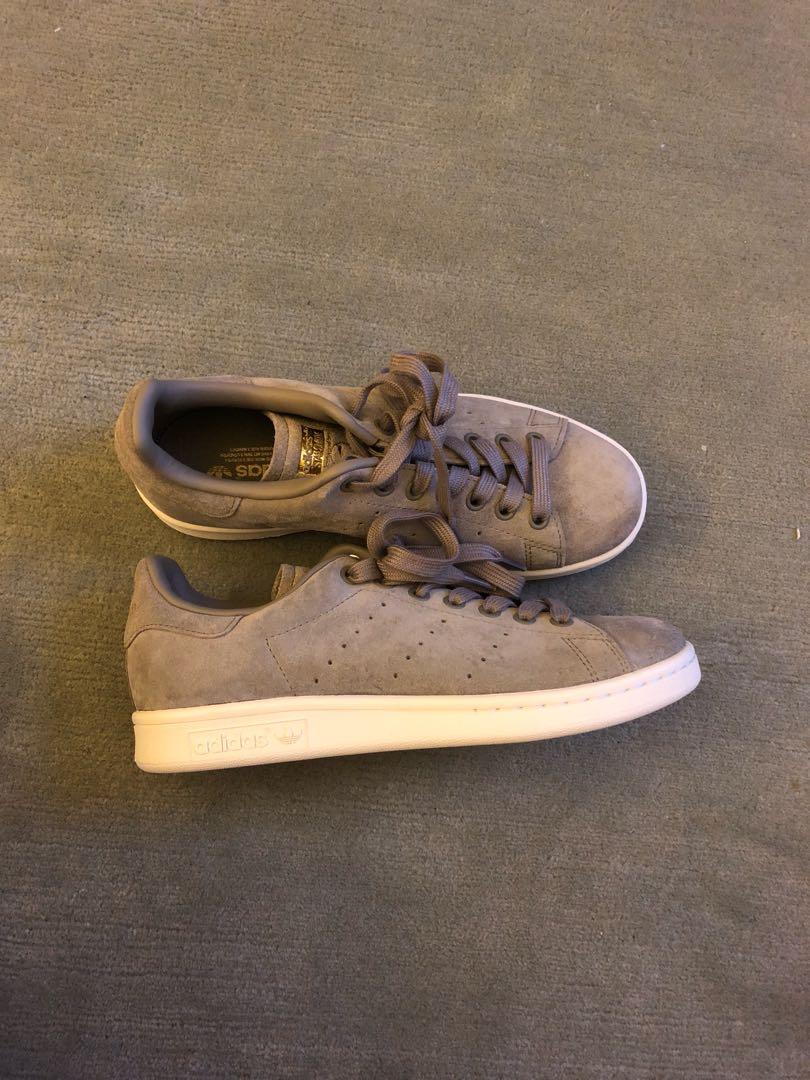 half off bcae0 9716e Home · Women s Fashion · Shoes. photo photo ...