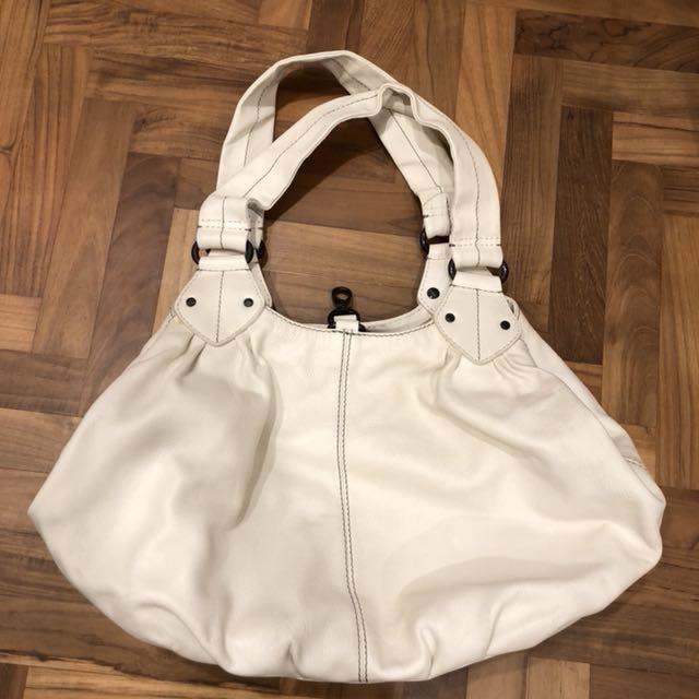 fec216664111 Burberry Blue Label Shoulder Bag