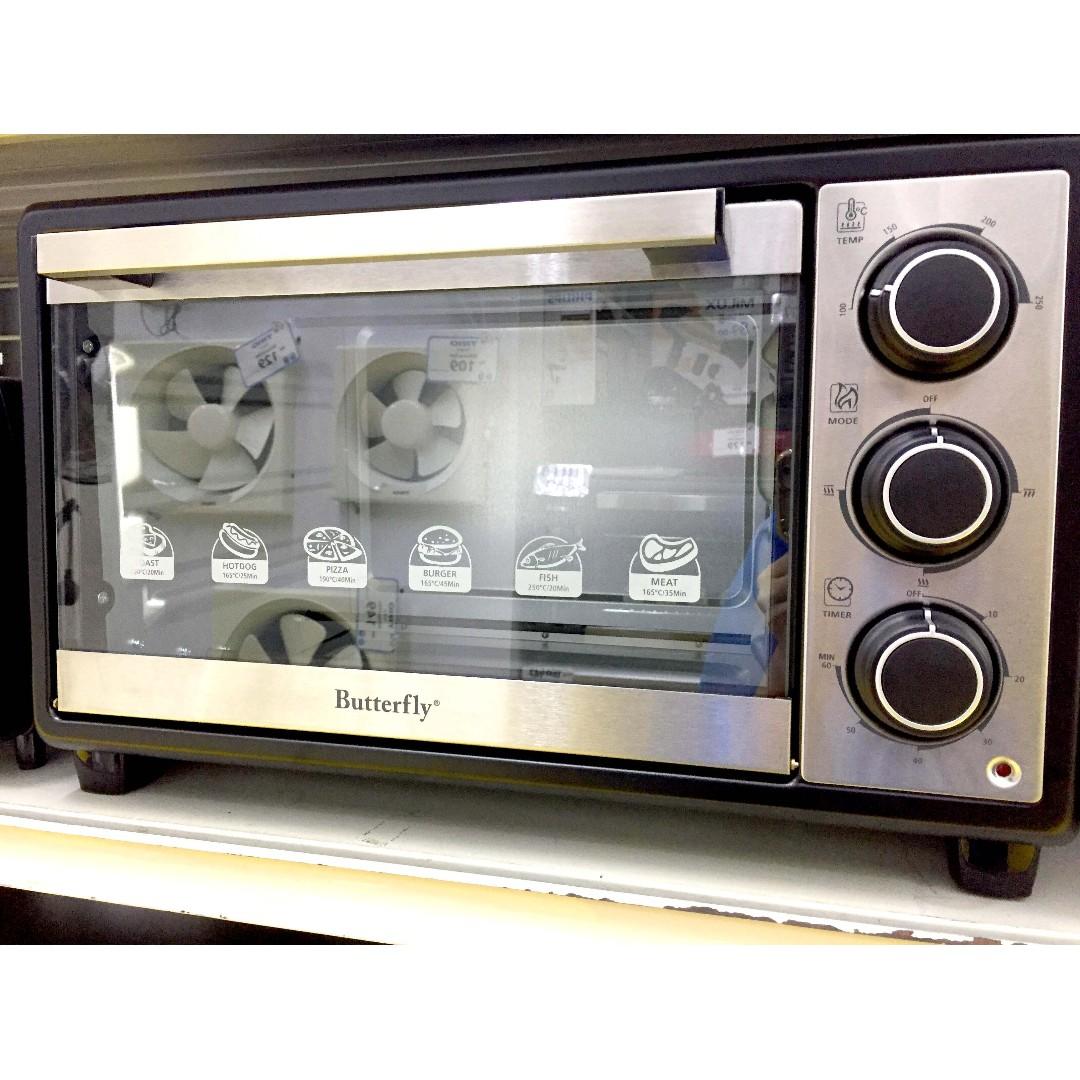 Casio mdv-700 user manual