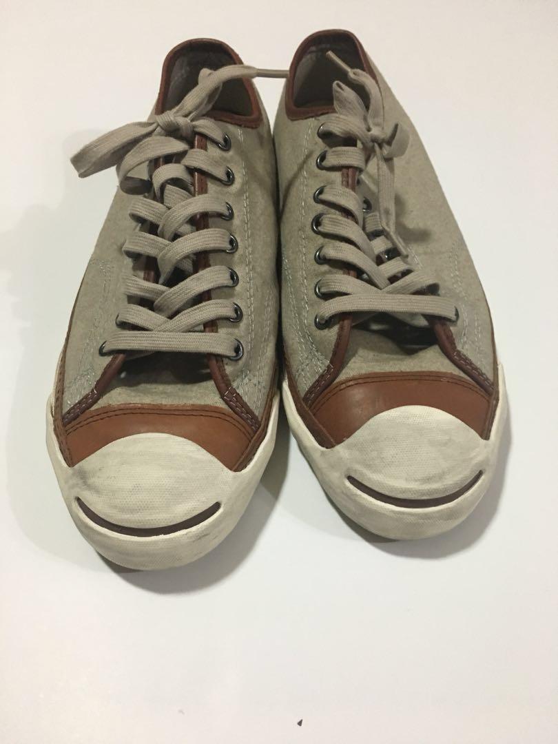 6efba4909533f0 Home · Men s Fashion · Footwear · Sneakers. photo photo ...