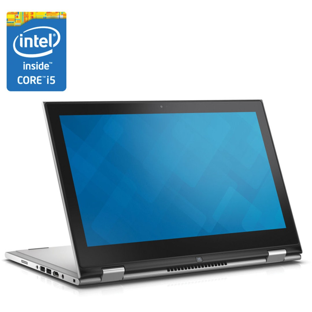 f146c0449 Dell Inspiron 13 7000 Series 2-in-1 Laptop