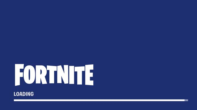 FORTNITE,INVITE CODES, Toys & Games, Video Gaming, Video