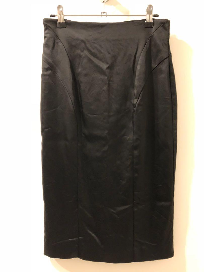 Ladies Work Skirts - Various Brands & Sizes