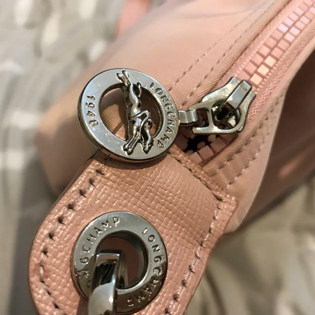 Longchamp Le Pliage Neo