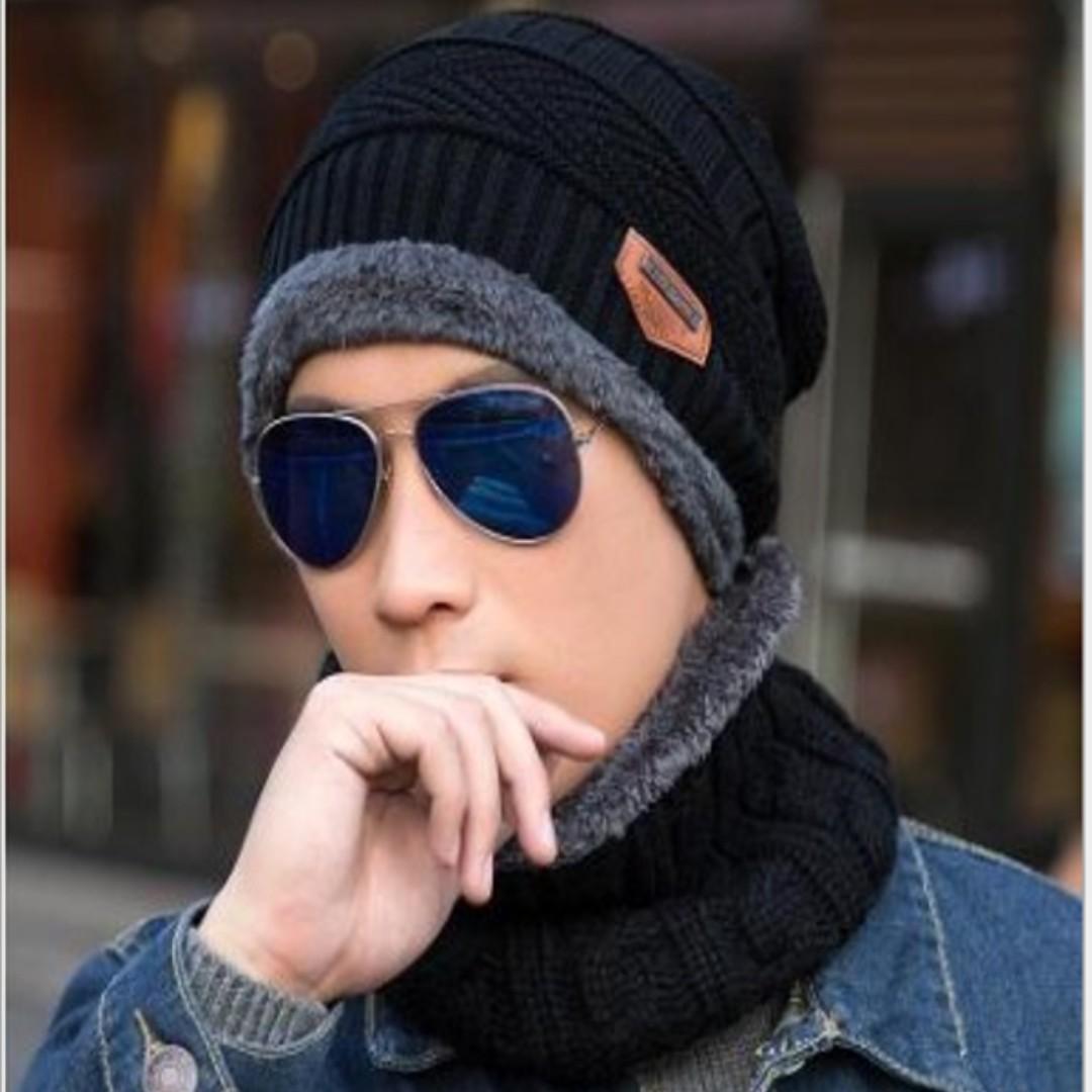 Home · Men s Fashion · Accessories. photo photo photo photo photo f0adca3ac5c