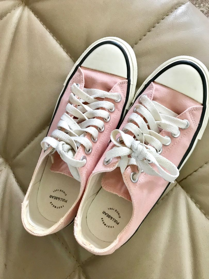 31b049a13c0f Home · Women s Fashion · Shoes. photo photo ...