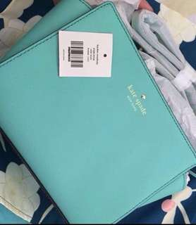 100% Authentic Kate Spade Bag