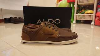 ALDO Men's Footwear / Shoes EUR42