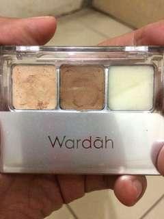 Concealer wardah