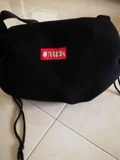 Tugeda Air Preloved