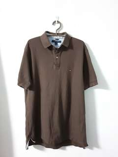 Tommy Hillfiger Polo Shirt