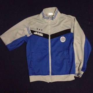 Converse Vintage Training Jacket
