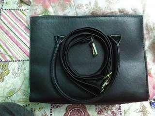 Handbag for sale!!