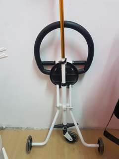 Magic stroler rm80