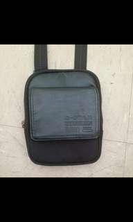 G star raw messenger bag