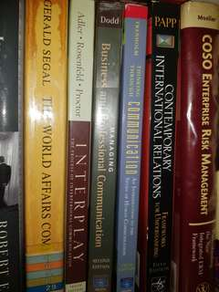 Cheap reference textbooks for sale