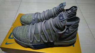 KD 10 Veterans Day (Limited Edition)
