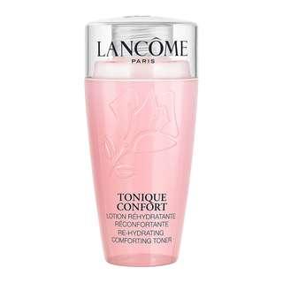 LANCOME Tonique Confort hydrating toner (75ml, 200ml, 400ml)