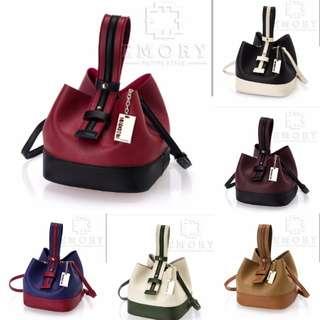 Branded bag #5
