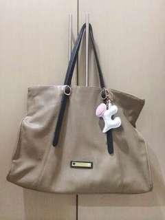 Cream Bag #JAPANDAYS2018