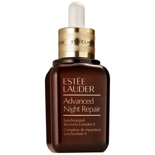 ESTEE LAUDER Advanced Night Repair Synchronized Recovery Complex II (30ml,50ml)
