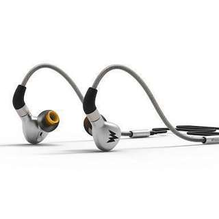 Whizzer A15 IEM EARPHONE