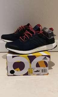 Adidas Ultraboost ST US 9.5 BNIB