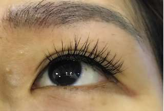 Nagaraku natural mink lashes buy 2 get 1 free