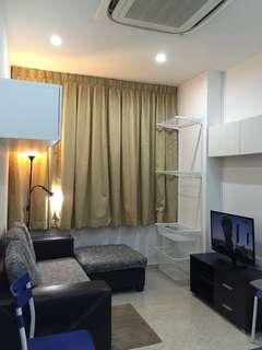 Studio Sale @ Cavan Suites