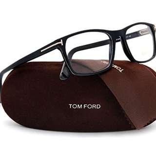 TOM FORD TF5295 GLASSES / SPECS