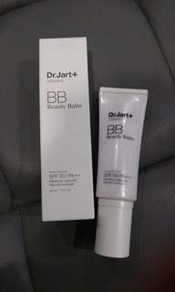 Dr jart radiance bb beauty balm. New. Ori. Ready stock