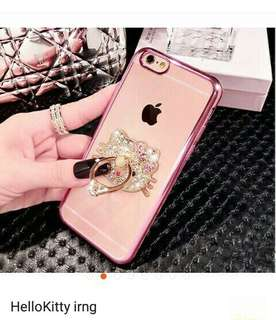 Hellow kitty cellphone ring