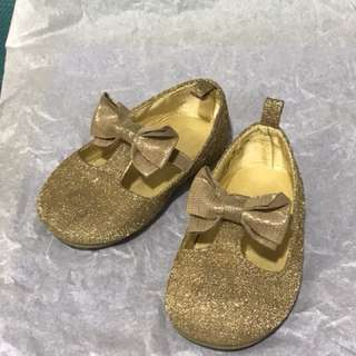 Mothercare Shoes for babies