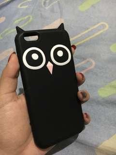 Iphone6/s case