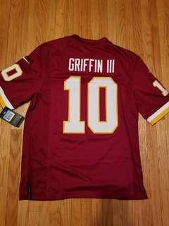 BNWT Griffin Jersey