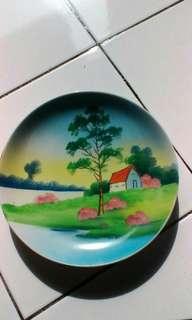 Japanese ceramic 1903